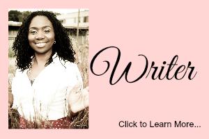 Writing services by Samantha Gregory, Atlanta, GA