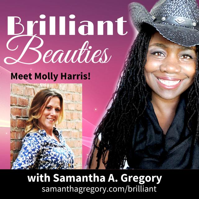 BBShow 07 – Molly Harris Style Curator