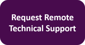 request-remote-tech-support