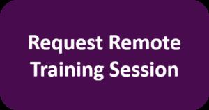 requestremotetraining
