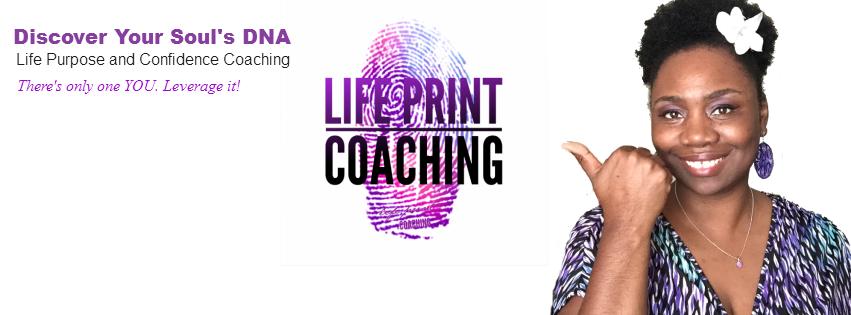 Life Print Coaching FB cover
