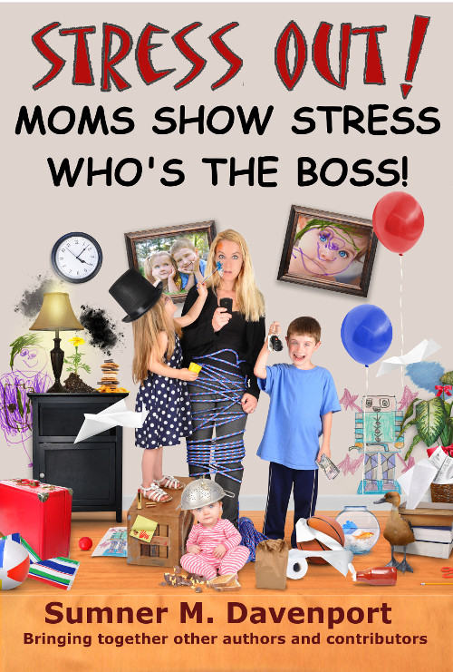 moms-show-stress-whos-boss-BOOK-COVER