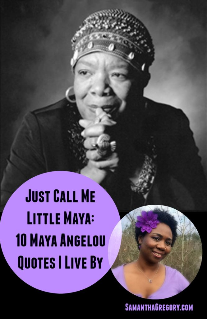 an expression of emotions in i know why the caged bird sings a book by maya angelou Maya angelou as a caged bird the graduation scene from i know why the caged bird sings illustrates how, living in the midst of racism and unequal access to opportunity, maya angelou was able to surmount the obstacles that stood in her way of intellectual develop and find higher ground.